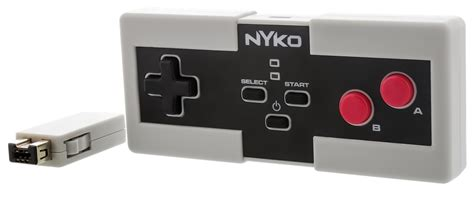 The best NES Classic Edition wireless controller - The Verge