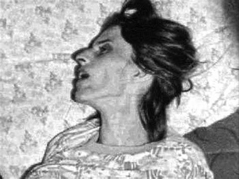Anneliese Michel Exorcism - Demonic Possession? - YouTube