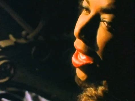 Natalie Cole - Unforgettable (Virtual Duet with Nat King