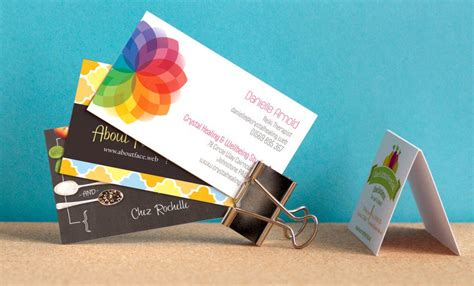 Vistaprint - Not Just Free Business Cards - Small Business