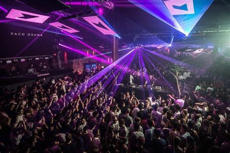 Music On Ibiza 2020 - Tickets, Events and Lineup - Tickets