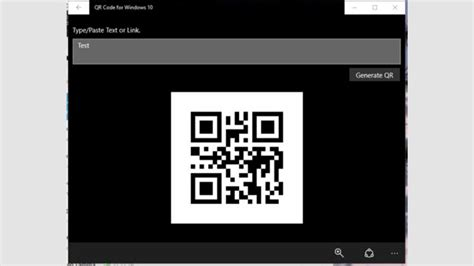How To Redeem Bitcoin Qr Code - How To Get Bitcoin Sv From Bch