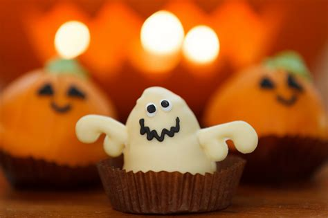 Halloween 2020: Tasty candy treats to buy for the festivities