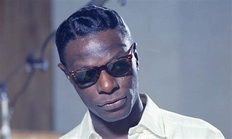 Best Nat King Cole Songs: 20 Unforgettable Tracks | uDiscover