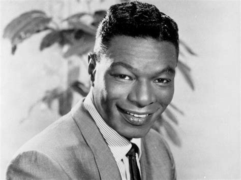 Top Ten Songs of Nat King Cole - Zoomer Radio AM740