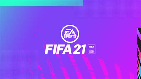FIFA 21 to Feature Launch of EA Sports Partnership With AC