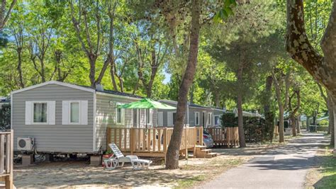Recensioni Camping Les Peupliers Canet Plage in Francia