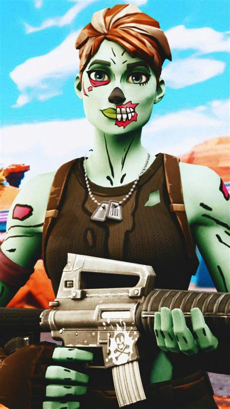 Pin by Mix Gamers on Fortnite in 2019 | Game wallpaper