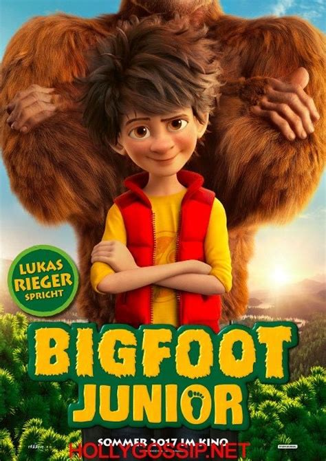 Pin about Bigfoot movies, Movies online and Movies to