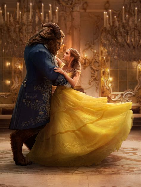 beauty-and-the-beast-movie-image - blackfilm