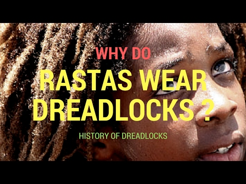 What Are the Best Tips for Dyeing Dreadlocks? (with pictures)